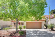 Photo of 9321 January Drive, Las Vegas, NV 89134 (MLS # 2207774)