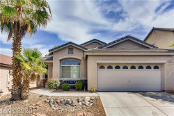 Photo of 10717 Windrose Point Avenue, Las Vegas, NV 89144 (MLS # 2207796)