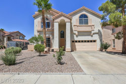 Photo of 1077 Deep Well Court, Henderson, NV 89011 (MLS # 2207879)