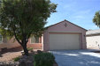 Photo of 7037 Bocaire Drive, Las Vegas, NV 89131 (MLS # 2208045)