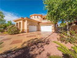 Photo of 5022 Mountain Creek Drive, Las Vegas, NV 89148 (MLS # 2208461)