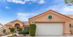 Photo of 9921 NETHERTON Drive, Las Vegas, NV 89134 (MLS # 2208548)