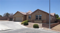 Photo of 9243 Sapphire Hills Court, Henderson, NV 89074 (MLS # 2208593)