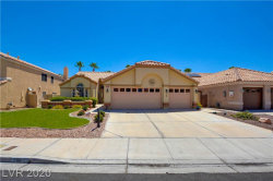 Photo of 286 Pear Tree Circle, Henderson, NV 89014 (MLS # 2208852)