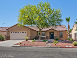 Photo of 545 Green Gables Avenue, Las Vegas, NV 89183 (MLS # 2208872)