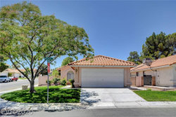Photo of 2801 Whisper Lane, Henderson, NV 89074 (MLS # 2209042)