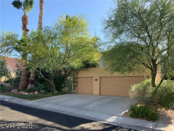 Photo of 541 Baldridge Drive, Henderson, NV 89014 (MLS # 2209084)