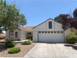 Photo of 9101 Safeport Cove Court, Las Vegas, NV 89117 (MLS # 2209280)