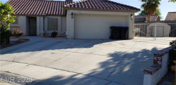 Photo of 1131 Puffin Court, North Las Vegas, NV 89031 (MLS # 2209651)