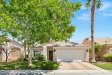 Photo of 2336 Sterling Heights Drive, Las Vegas, NV 89134 (MLS # 2209965)