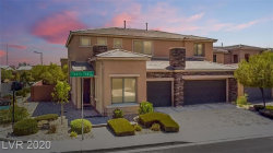 Photo of 5532 Table Top Lane, Las Vegas, NV 89135 (MLS # 2210167)