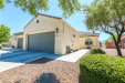Photo of 8745 Echo Grande Drive, Las Vegas, NV 89131 (MLS # 2210387)