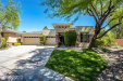 Photo of 10300 Luxembourg Avenue, Las Vegas, NV 89145 (MLS # 2210402)