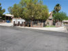 Photo of 8196 Grizzly Bear Way, Las Vegas, NV 89123 (MLS # 2210428)