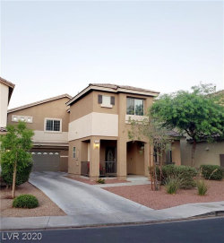 Photo of 4804 Longshot Drive, Las Vegas, NV 89122 (MLS # 2210486)