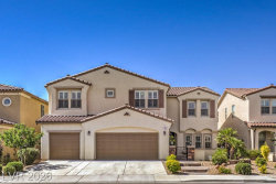 Photo of 7225 Eldorado Lane, Las Vegas, NV 89113 (MLS # 2210497)