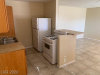 Photo of 208 Madison Avenue, Las Vegas, NV 89106 (MLS # 2210620)