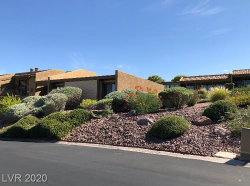 Photo of 536 Woodcrest Drive, Boulder City, NV 89005 (MLS # 2211928)