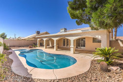 Photo of 4597 Brently Place, Las Vegas, NV 89122 (MLS # 2212121)
