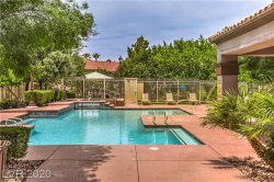 Photo of 1746 Franklin Chase Terrace, Henderson, NV 89012 (MLS # 2212293)