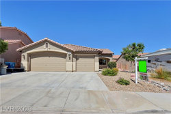 Photo of 1075 Plantation Rose Court, Henderson, NV 89002 (MLS # 2212514)