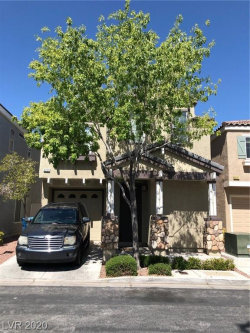 Photo of 8227 Shaded Arbors Street, Las Vegas, NV 89139 (MLS # 2212529)