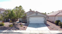 Photo of 9038 Sandy Slate Way, Las Vegas, NV 89123 (MLS # 2212549)