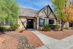 Photo of 3940 Edgemoor Way, Las Vegas, NV 89121 (MLS # 2212570)
