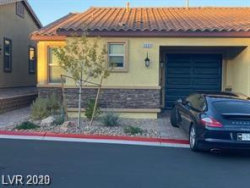 Photo of 2691 CHINABERRY HILL Street, Laughlin, NV 89029 (MLS # 2212578)
