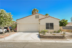 Photo of 7909 Mountain Point Avenue, Las Vegas, NV 89131 (MLS # 2212677)