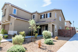 Photo of 323 Via Della Greca, Henderson, NV 89011 (MLS # 2213054)