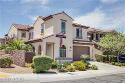 Photo of 2657 Calanques Terrace, Henderson, NV 89044 (MLS # 2213076)