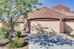 Photo of 8959 Sandy Isle Court, Las Vegas, NV 89131 (MLS # 2213405)