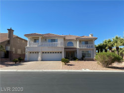Photo of 6296 Narrow Isthmus Avenue, Las Vegas, NV 89139 (MLS # 2213481)