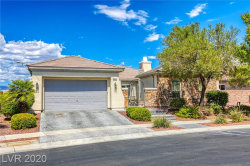 Photo of 8353 Normandy Shores Street, Las Vegas, NV 89131 (MLS # 2213982)