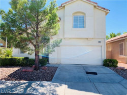 Photo of 1505 Country Hollow Drive, Las Vegas, NV 89117 (MLS # 2214581)