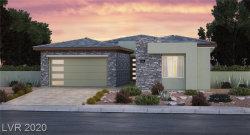 Photo of 103 REFLECTION COVE Drive, Henderson, NV 89011 (MLS # 2214668)