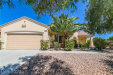 Photo of 2171 Sawtooth Mountain Drive, Henderson, NV 89044 (MLS # 2214862)