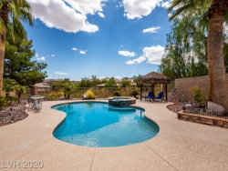 Photo of 75 FOUNTAINHEAD Circle, Henderson, NV 89052 (MLS # 2214958)