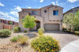 Photo of 8005 Calico Mesa Street, Las Vegas, NV 89166 (MLS # 2215591)