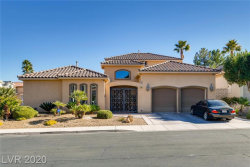 Photo of 98 ARTHUR HILLS Court, Henderson, NV 89074 (MLS # 2216479)
