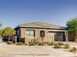 Photo of 375 Inflection Street, Henderson, NV 89011 (MLS # 2217414)