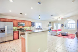 Photo of 2270 Smokey Sky Drive, Henderson, NV 89052 (MLS # 2217708)