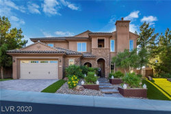 Photo of 2853 Saint Dizier Drive, Henderson, NV 89044 (MLS # 2217713)