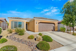 Photo of 5924 Radiance Park Street, North Las Vegas, NV 89081 (MLS # 2217814)