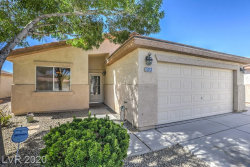 Photo of 5113 Peaceful Pond Avenue, Las Vegas, NV 89131 (MLS # 2217999)