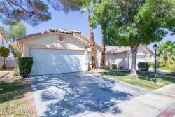 Photo of 8924 Square Knot Avenue, Las Vegas, NV 89143 (MLS # 2218297)