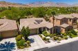 Photo of 2481 Hollow Rock Court, Las Vegas, NV 89135 (MLS # 2218446)