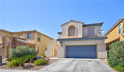 Photo of 246 Via Franciosa Drive, Henderson, NV 89011 (MLS # 2218578)