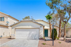 Photo of 4928 Whispering Spring Avenue, Las Vegas, NV 89131 (MLS # 2218769)